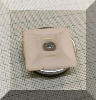 d32x12 Gyors kötegelős kompozit mágnes_5KG