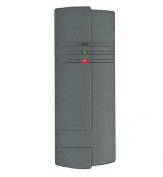 RFID segédolvasó (nem önnálló)