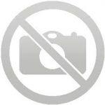 Gorilla TAPE ragasztószalag 25mm. x 9m.