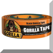 Gorilla TAPE ragasztószalag 48mm. x 32m.