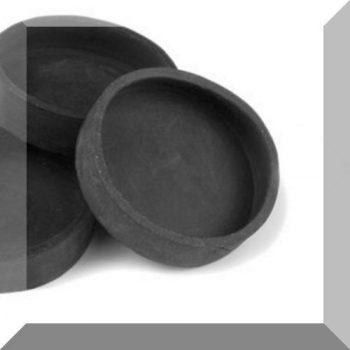 21 mm. es gumi sapka