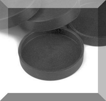 26 mm. es gumi sapka