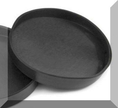 49 mm. es gumi sapka