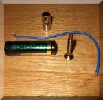 Mágnes motor szett-1