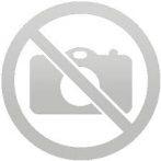 D15x1 mm. Neodym korong mágnes-cink