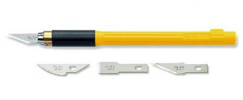 OLFA Professzionális művész kés