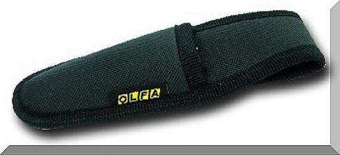 OLFA (SHETH) övre fűzhető tok OLFA késekhez (BH-1)