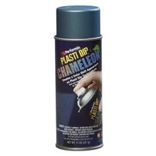 Folyékony Gumi 311 g. Kaméleon-Zöld-Kék Spray
