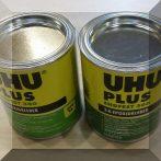 UHU Endfest 2 komponesű epoxy ragasztó 1.655 g.