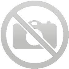 15x1,5 mm. mágnesszalag (Multipoláris)