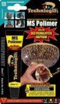 Technicoll MS Polimer