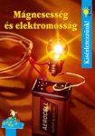 Mágnesesség és elektromosság