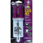 MXBON 28,3g. Plastic Weld Epoxy - 10 perces