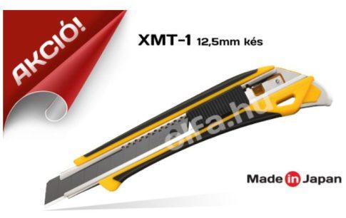 OLFA 12,5 mm. kés XMT-1