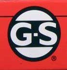 G-S ragasztó