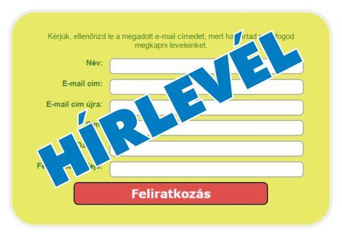HIRLEVEL